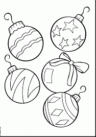 mexico christmas coloring pages alphabrainsz net