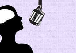 Oratoria: Un Valor Añadido a sus Méritos