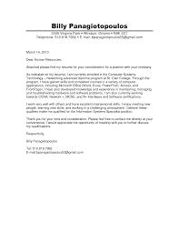 Web Developer Cover Letterprogram Coordinator Cover Letter  cover         product manager resume template marketing manager cover letter marketing manager resume objective restaurant manager resume template