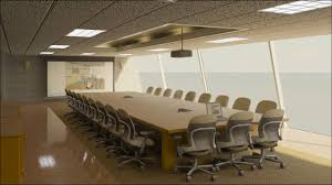 modern conference room table modern meeting room design youtube