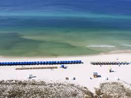 Luxury Beach Chair Sunrise Beach 1604 Luxury Unit Price Al Vrbo