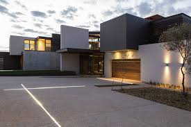 South African House Building Plans Mirroring Nature U0027s Everlasting Beauty House Boz In South Africa