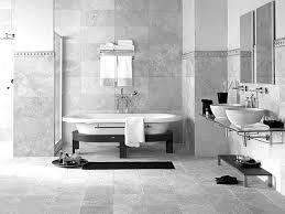 bathroom glamorous trendy bathroom designs bathrooms small ideas
