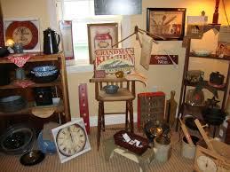 Home Decor Wholesalers Usa by Easy Country Primitive Home Decor Ideas U2014 Decor Trends
