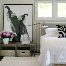 chic bedroom decorating ideas that also make for a better