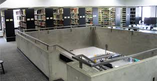 Library of Architecture  Design  and Construction Auburn University Libraries