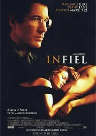 Infiel (2002)