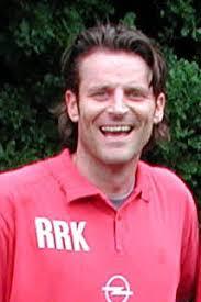 RRK 08 - Über RRK-Mitglieder (2008): Fritz Schmidt jr. - Rettet Opel - fschmijr01b