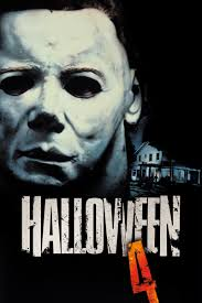 who play michael myers in the halloween movies
