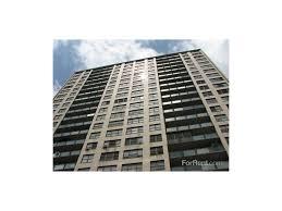 executive house apartments east orange nj walk score