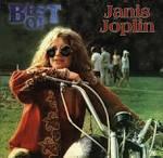 Janis Joplin | Misteri Club 27 Kematian Para Musisi Dunia