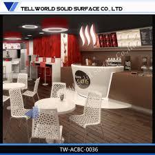 wooden cafe bar counter design wooden cafe bar counter design