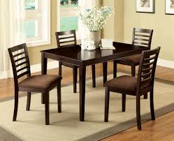 new marble dining room table set 45 about remodel antique dining