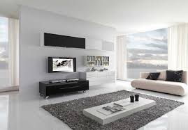 modern interior design tips home design