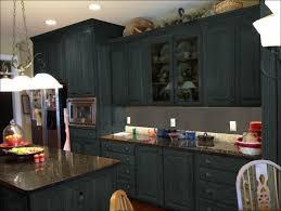 100 charcoal gray kitchen cabinets kitchen gray shaker