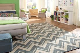 Rug For Kitchen Rug Blue Chevron Rug Wuqiang Co