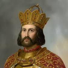 Otton IV