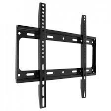 How Much To Wall Mount A Tv Compare Prices On Led Tv Wall Mount Designs Online Shopping Buy