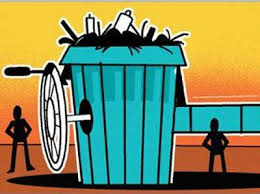 Waste management essay in     words ghostwriter season   HMS Touring com