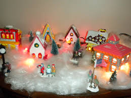 christmas decorations to make at home ideas for kids christmas projects ideas loversiq