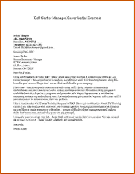 perfect resume example doc 600619 how to make the perfect resume for free perfect 19 appealing how to make a perfect resume example resume examples how to make the