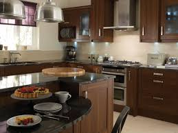 style walnut kitchen ideas wigandia bedroom collection