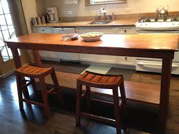 kitchen design wonderful kitchen island table dining room tables