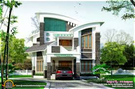 Contemporary Style House Plans March 2014 Kerala Home Design And Floor Plans