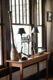 Craftsman Home Interiors 14 Best Modern Family Set Photos Images On Pinterest Modern