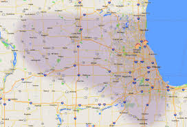 Chicago Suburbs Map Autism Home Therapy Chicago Area Ahss