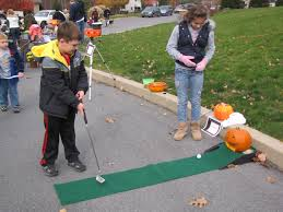 Halloween Party Game Ideas For Teenagers by Halloween Games And Activities For A Children S Party Halloween