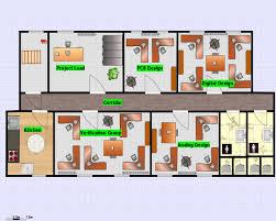 Interior Design Symbols For Floor Plans by 100 Office Plans Practical Floor Plans Sample Office Plan