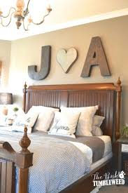 Tips To Decorate Home Best 25 Home Decor Ideas Ideas On Pinterest Home Decor Living