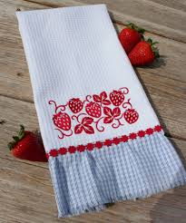 Free Kitchen Embroidery Designs by Machine Embroidery Designs At Embroidery Library Embroidery Library