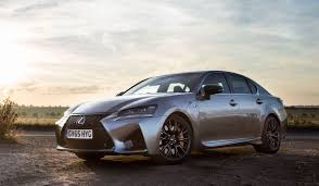 lexus v8 vs chevy v8 lexus is going all german with a 4 0 litre 592bhp twin turbo v8