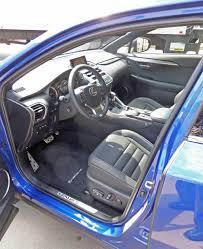 lexus nx sedan 2015 lexus nx 200t test drive u2013 our auto expert