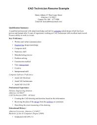 lab technician resume sample resume sample for medical lab assistant medical administrative assistant resume sample sample admin sample resume for medical lab technician lab skills resume