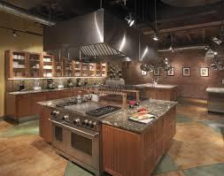 100 universal design kitchen ada kitchen sink requirements