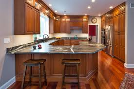 Home Depot Kitchen Cabinet Reviews by Furniture Kitchen Island Home Depot Home Depot Kitchen Island