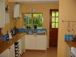 for kitchen colours picgit com