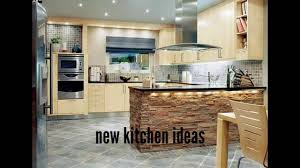 new kitchen ideas modern kitchens design youtube