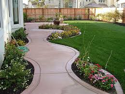 100 florida landscaping ideas for front of house breathtaking