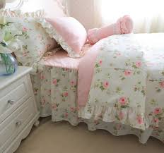 Full Size Bed In A Bag For Girls by Online Buy Wholesale Bed For Kids From China Bed For Kids