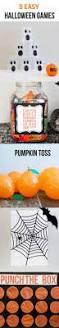 496 best real halloween fun images on pinterest halloween crafts