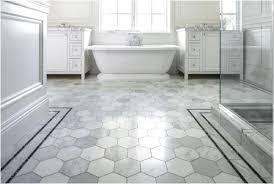 coolest tile designs for bathroom floors h11 in interior home