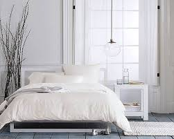white elegant bedroom brucall com