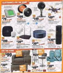 black friday home depot tool box home depot black friday 2017 sale blacker friday