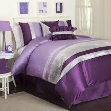 Queen Bedroom Set Target Bedroom King Comforters Target Comforters Sets Comforter Sets