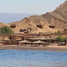 سيناء .. ( ح ) ..
