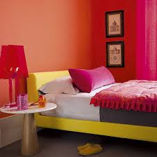 cool 60 simple bedroom colour design decoration of how to choose